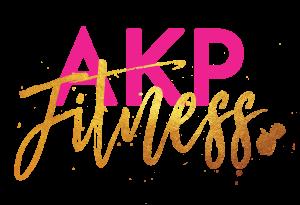 Autumn Kirk-Phillips Fitness