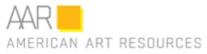 American Art Resources