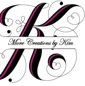 More Creations by Kim