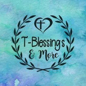 T-Blessings & More
