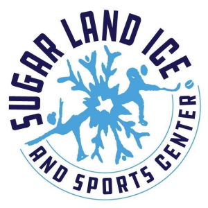 Sugar Land Ice and Sports Center
