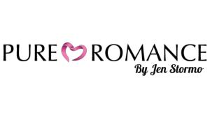 Pure Romance By Jen Stormo