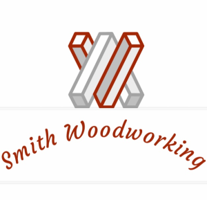 Smith Woodworking