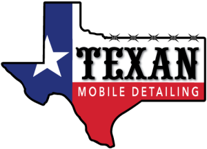 Texan Mobile Detailing