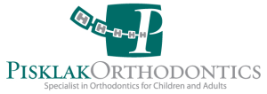 Pisklak Orthodontics