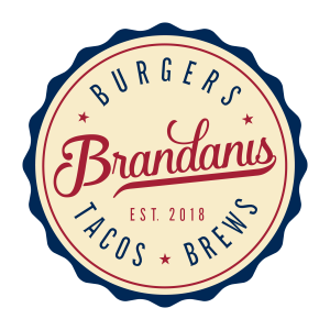 Brandani's Burgers, Tacos & Brews