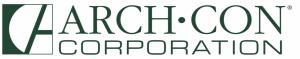 Arch Con