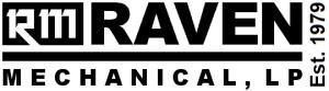 Raven Mechanical