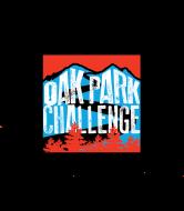 Oak Park Challenge