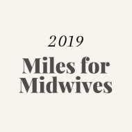 Washington Miles for Midwives 5K