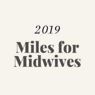 Washington Miles for Midwives 5K