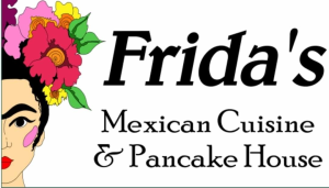 Frida's Mexican Cuisine and Pancake House