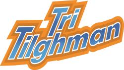 Tri Tilghman