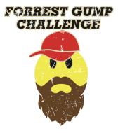 Forrest Gump Challenge