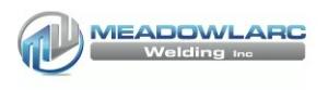 Meadowlarc Welding