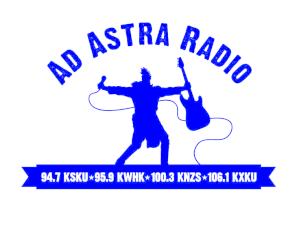 Ad Astra Radio