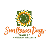 Sunflower Days Site and Shuttle **Volunteers**