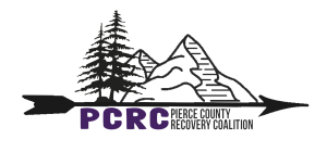 Peirce County Recovery Coalition