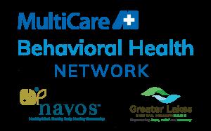 Multicare Behavioral Health Network
