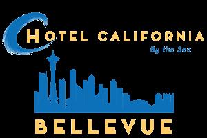 Hotel By the Sea Bellevue
