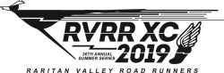 RVRR XC Summer Series Race 4