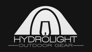 Hydrolight Outdoor Gear