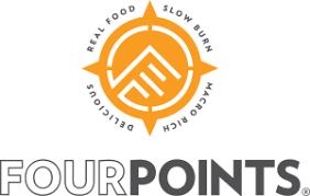 Four Points Bars