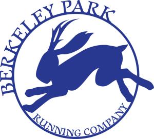 Berkeley Park Running Co.
