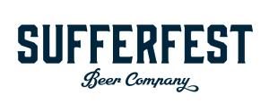 SufferFest Beer Co.