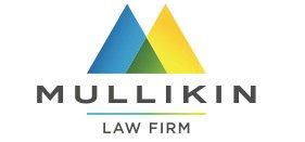 Mullikin Law Firm