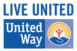 United Way of Kershaw County