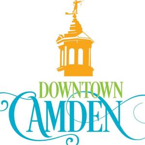 City of Camden