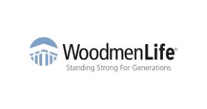 Woodmen of the World