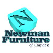 Newman Furniture of Camden