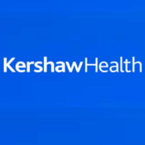 Kershaw Health