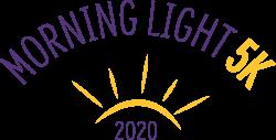 Morning Light 5K for Alzheimer's Virtual