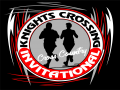 Knights Crossing