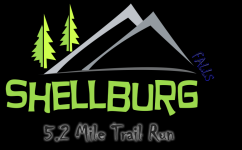 Shellburg Falls Trail Run