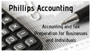 Phillips Accounting