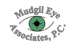Mudgil Eye Associates