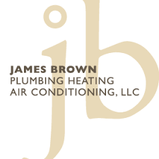 James Brown Plumbing Heating and Air Conditioning