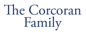 The Corcoran Family