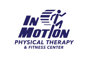 In Motion Physical Therapy and Rehabilitation