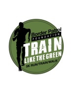 Train like the Green 5k