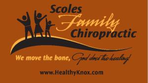 Scoles Family Chiro.