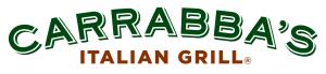 Carrabbas Bar & Grill - Turnersville