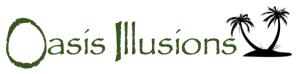 Oasis Illusions