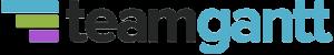 Team Gantt - Online Project Planning Software