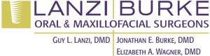 Lanzi Burke Oral & Maxillofacial Surgeons