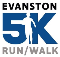 Evanston 5K